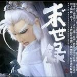霹雳英雄剧集原声带 - 末世录详情