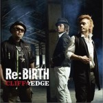 Re:BIRTH详情