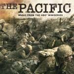 太平洋战争 The Pacific详情