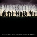 兄弟連 Band of Brothers詳情