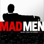 广告狂人 第一季 Mad Men Season 1试听