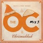 橘子郡男孩 The O.C. Mix 3详情