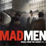 广告狂人 第二季 Mad Men Season 2详情