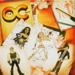 橘子郡男孩 The O.C. Mix 4详情