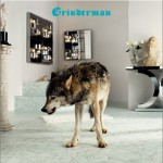 Grinderman 2详情