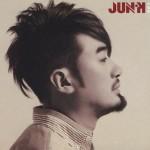 Jun K试听