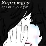 눈물비 泪雨 (Single)详情