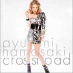 crossroad Edition C (Single)详情