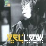 Yellow(EP)详情