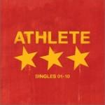 The Singles 01-10详情