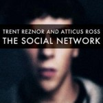 The Social Network (Five Track Sampler)