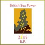 Zeus (EP)详情