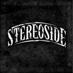 Stereoside详情