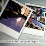 Stay the Night (Single)詳情