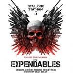 敢死队 The Expendables详情