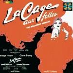 一笼傻鸟 1983年百老汇版 La Cage Aux Folles 1983 Original Broadway Cast详情