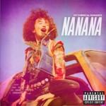 Na Na Na (Na Na Na Na Na Na Na Na Na) (Single)详情