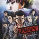 RAINBOW 二舎六房の七人 OST试听