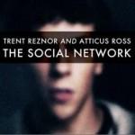 社交网络 The Social Network详情