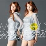 Complete Best Album 2001-2007 ~Singles & Rare Tracks~详情