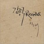 金钟国Remake - 노래 歌详情