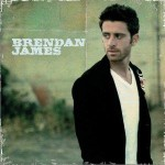 Brendan James详情