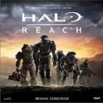 光晕 致远星 Halo Reach试听