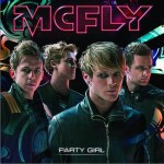 Party Girl (EP)详情