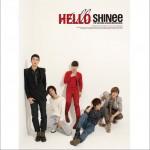 2辑 - Lucifer 后续曲 Hello (Single)试听