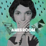 Ames Room (Single)試聽