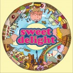 Sweet Delight详情