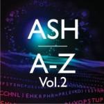 Ash - Vol. 2 A-Z详情