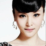 CHINESE GIRL详情