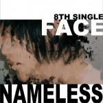 FACE (Single)详情