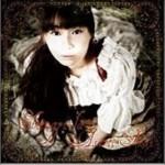 シャングリラ (Single)详情