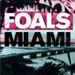 Miami (Single)详情
