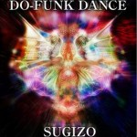 FATIMA/DO-FUNK DANCE(Single)详情
