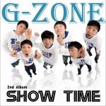 2辑 - Show Time (Single)详情