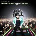 Rock Dust Light Star详情