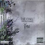 THE CORE-subconsciousness-详情
