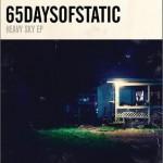 Heavy Sky (EP)详情