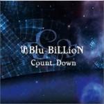 Count Down (Single)详情
