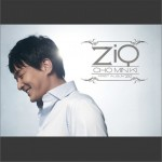 ZIO (Single)详情