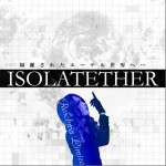 Isolatether详情