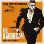 美国人 The American