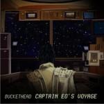 Captain EO's Voyage详情
