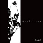 Anthology详情