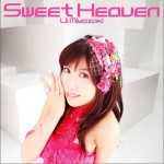 ラジオ & Psp「l@ve Once」テーマソング Sweet Heaven (Single)详情