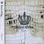Royal Order详情