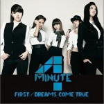 FIRST / DREAMS COME TRUE (Single)详情